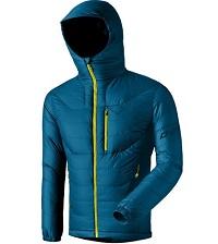 Dynafit jacket