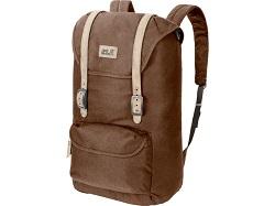 Travelling Backpacks