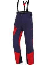 Directalpine pants