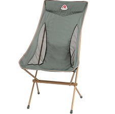Robens outdoor chair