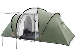 4-Person Tents