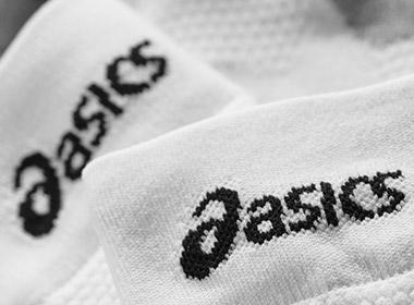 ASICS Laufunterwäsche