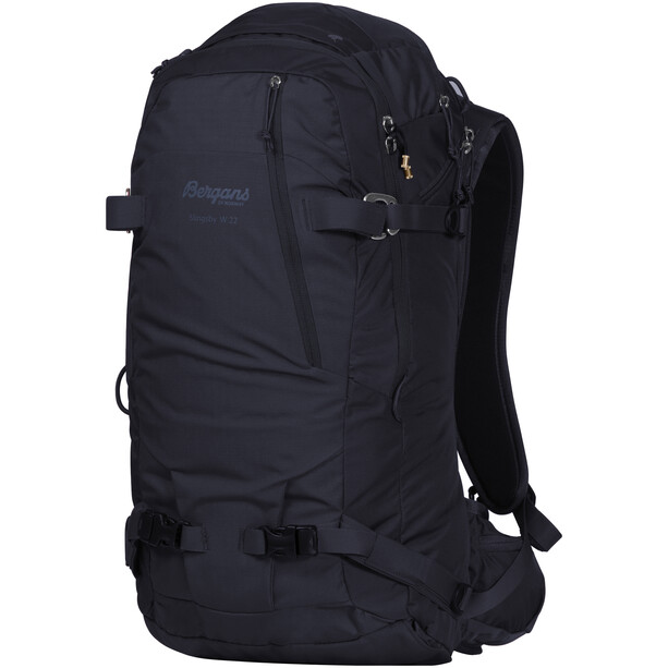 Bergans backpack