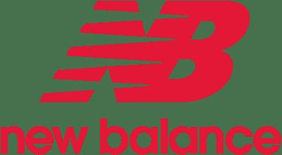 New Balance Sports Gear