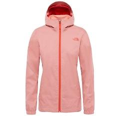 Hardshell jackets
