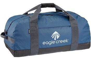 Eagle Creek bags