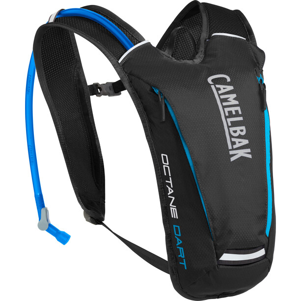 58592b47a9f Great offers from CamelBak l Outdoor shop Addnature.co.uk