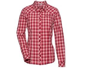 Vaude outdoor clothing