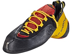 845f117601bf Best climbing shoes   bouldering shoes online