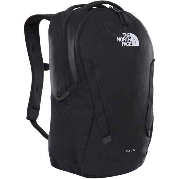 A backpack from The North Face