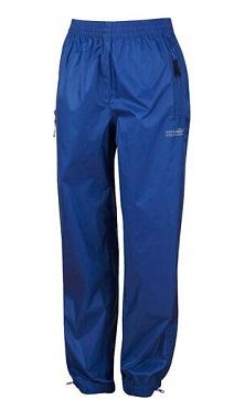 Pants & shorts on sale