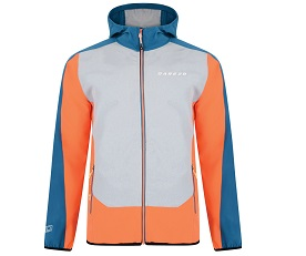 6ac4a5129 Softshell Jackets | Online outdoor shop Addnature.co.uk